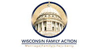 Wisconsin Family Action