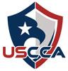 USCCA-DeltaDefense